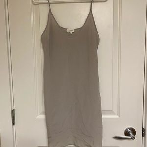 Wilfred Slip Dress